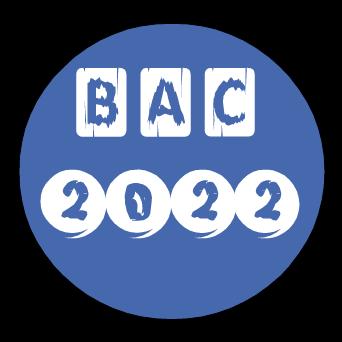 لنبدا التحضير للبكالوريا  2022