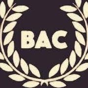 bac2022