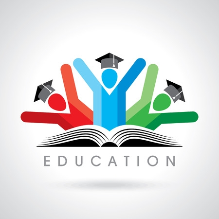 دورات وحصص تعليمية بالفيديو