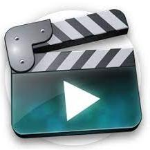 صفحة فيديوهات الاستاذ حيقون اسامة دروس فيديو في الادب العربي وملخصات باك 2022 لجميع الشعب
